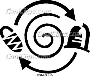 Gallery For > Solemnly Clipart.