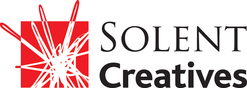 Solent Creatives: Southampton based creative agency like no other..