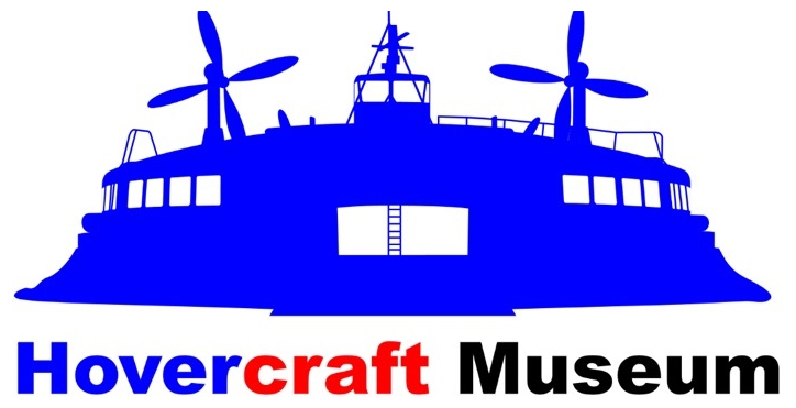 The Hovercraft Museum » Visit Us.