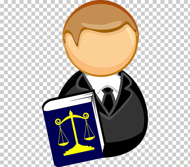Lawyer Court , lawyer PNG clipart.