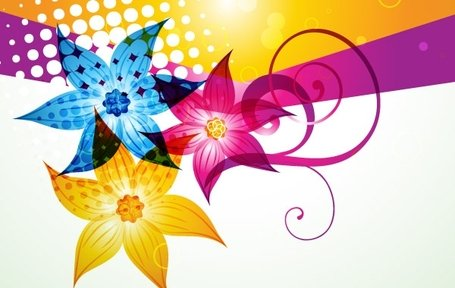 Solid Color Background Clip Art, Vector Solid Color Background.