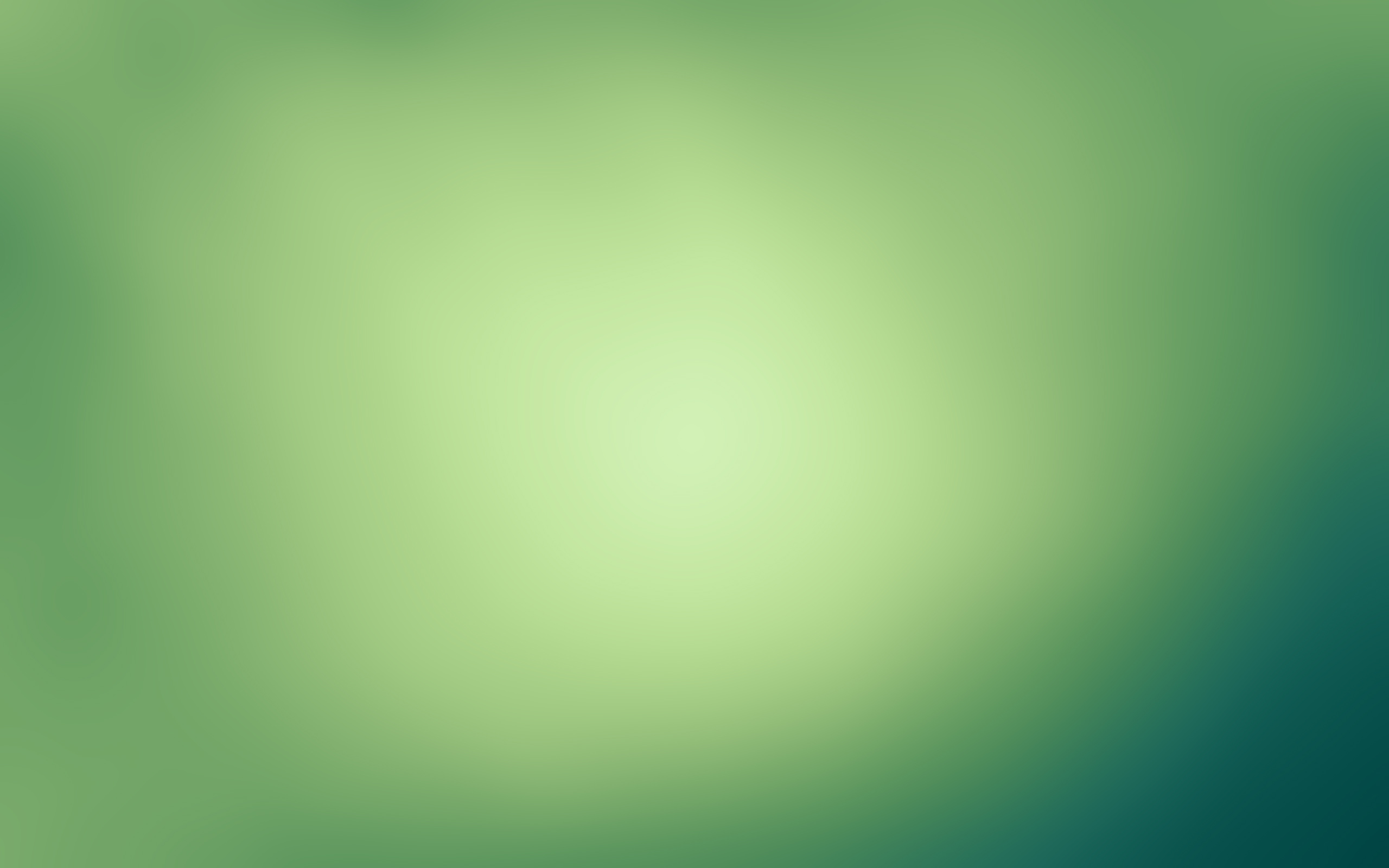 Free Solid Color Backgrounds.