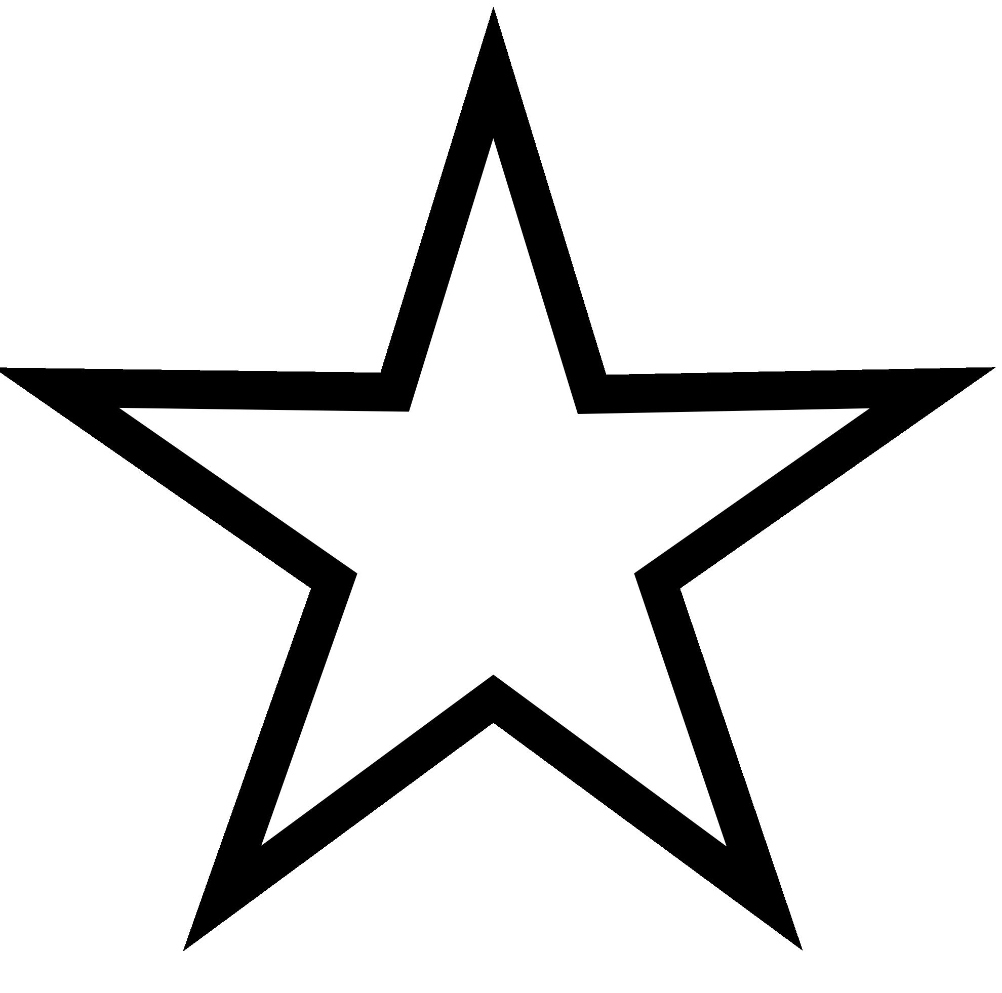 Free Black Star Cliparts, Download Free Clip Art, Free Clip.