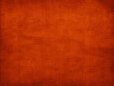 Solid Color Backgrounds Clipart.
