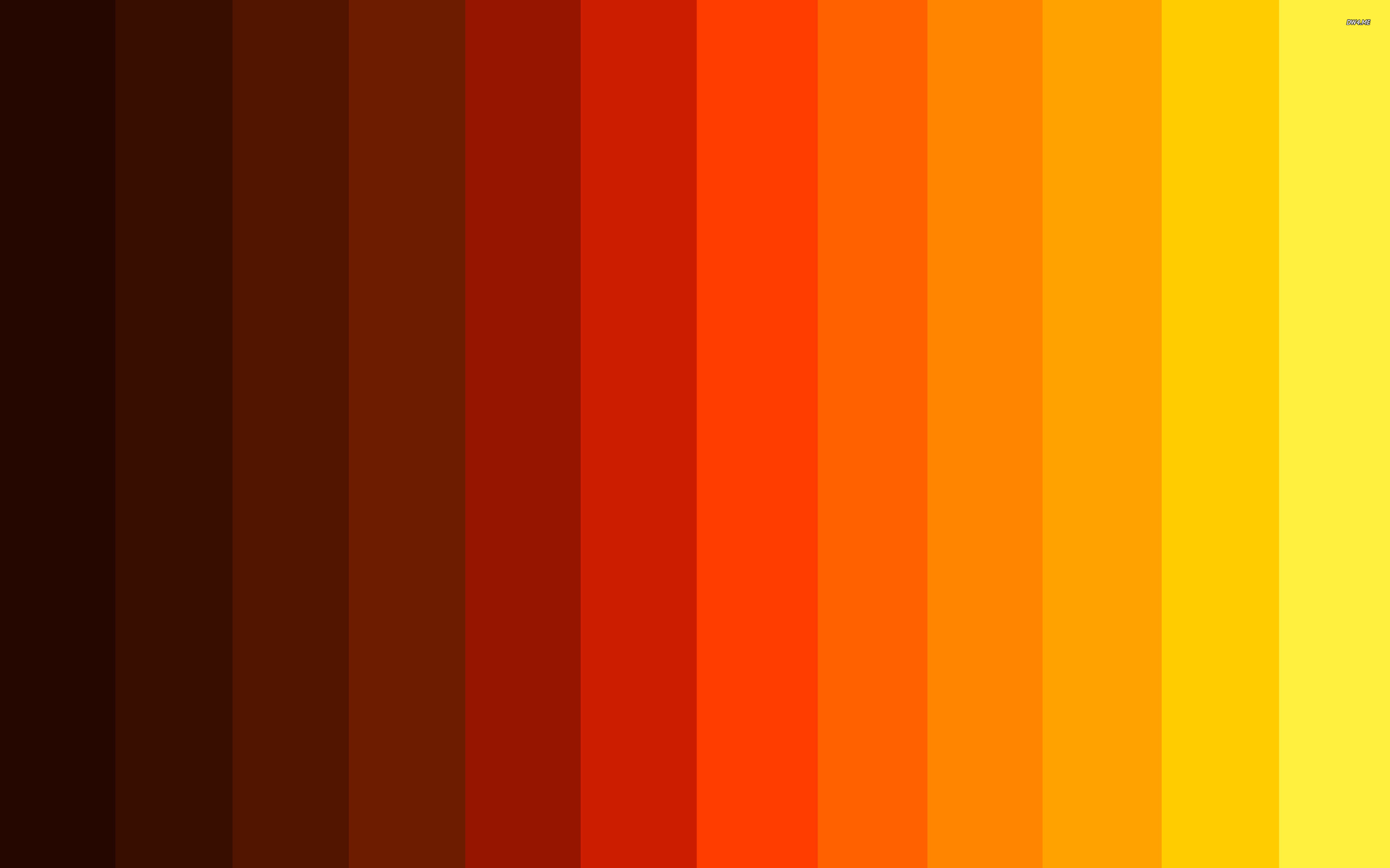 solid fall color background clipart
