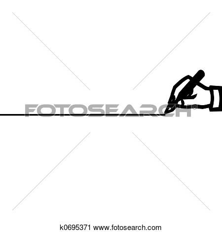 Clip Art. Line Clipart. Drupload.com Free Clipart And Clip Art.