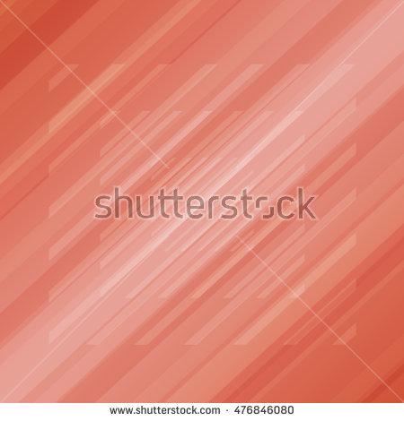 Bright Orange Streaks Stock fotos, billeder til fri afbenyttelse.