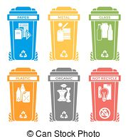 Solid waste Vector Clipart Illustrations. 17 Solid waste clip art.