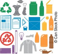 Solid waste Clipart and Stock Illustrations. 39 Solid waste vector.