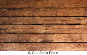Solid wood Clipart and Stock Illustrations. 2,391 Solid wood.