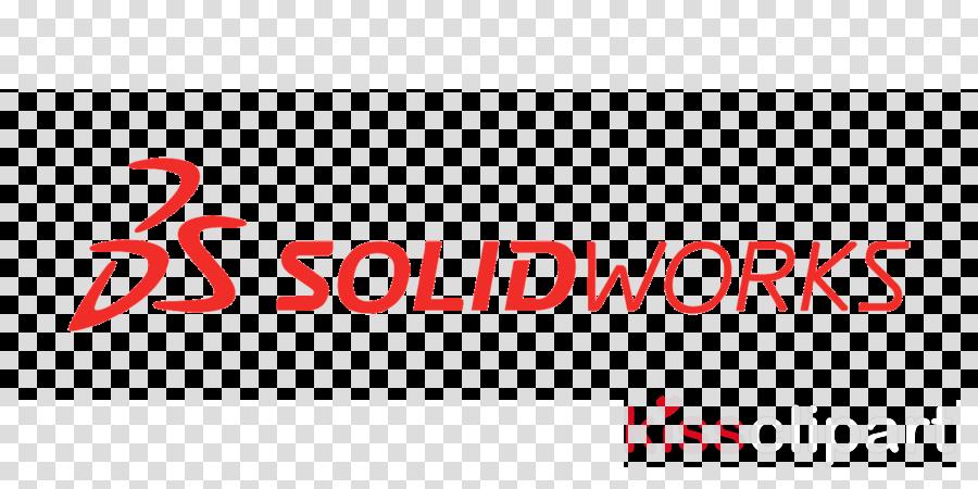 Solidworks Logo clipart.