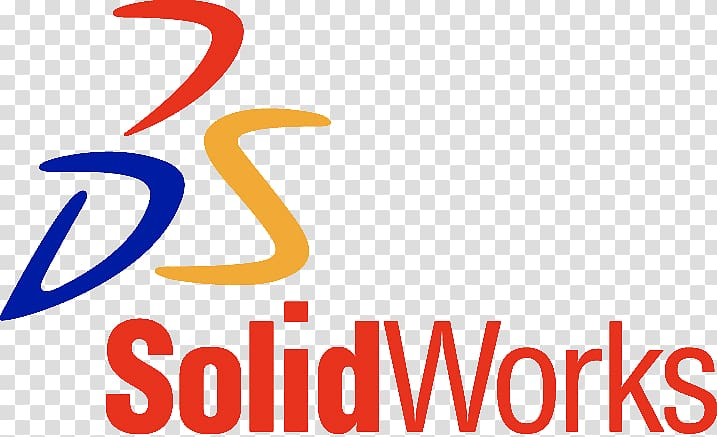 SolidWorks Corp. Computer.