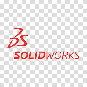SolidWorks Corp. SolidWorks Simulation Computer Software.