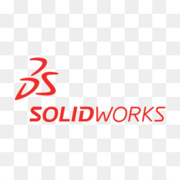 Solidworks Corp PNG and Solidworks Corp Transparent Clipart.