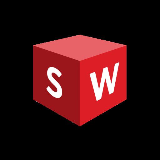 Solidworks Icon #259829.