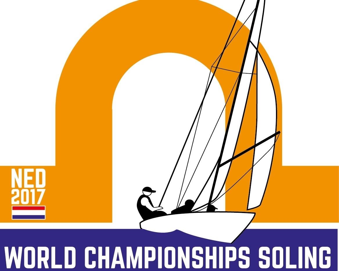 Soling Club Nederland / Dutch Soling Association: World.
