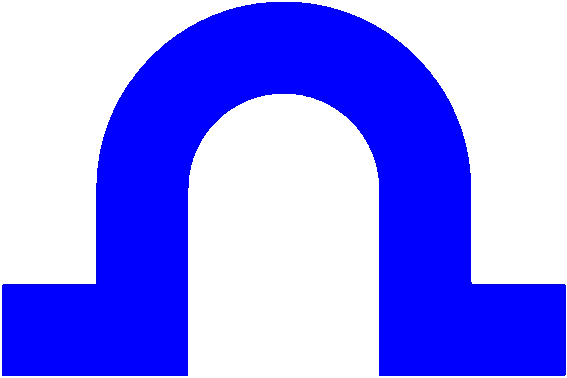 File:Soling insigna.png.