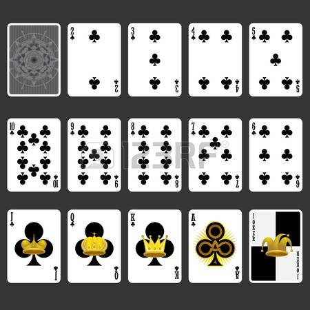 659 Solitaire Card Game Stock Illustrations, Cliparts And Royalty.
