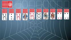 Https Spider Solitaire