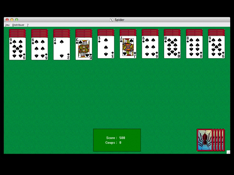 Spider Solitaire Kostenlos Download Deutsch