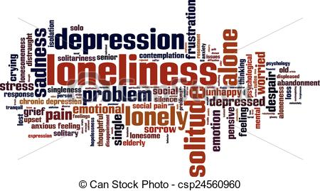 Loneliness Illustrations and Clip Art. 12,338 Loneliness royalty.