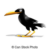 Solitary Clipart and Stock Illustrations. 2,101 Solitary vector.