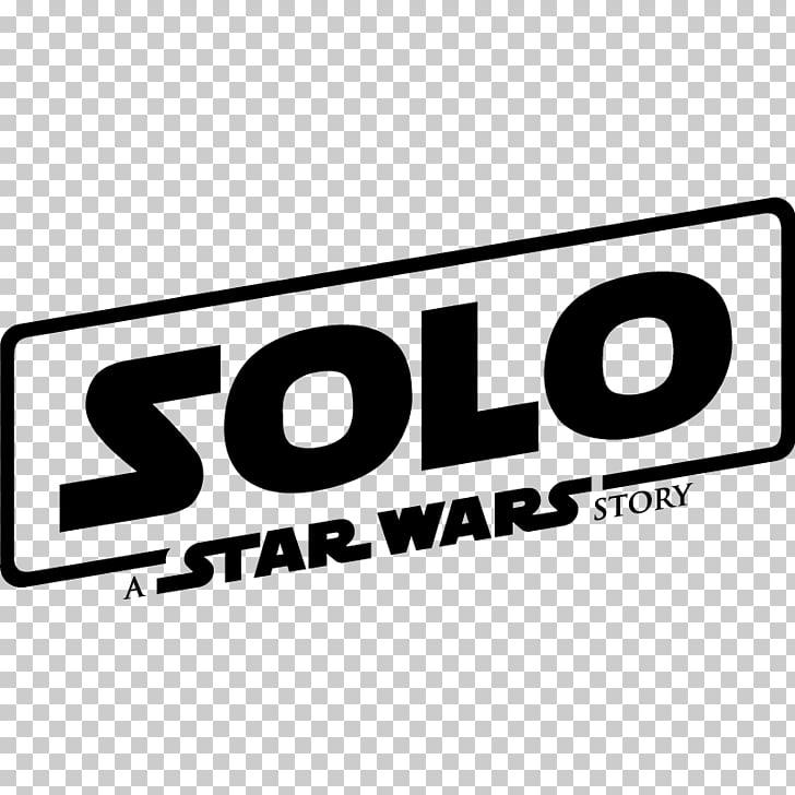 Lando Calrissian Han Solo Cannes Film Festival Star Wars.