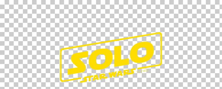Han Solo Chewbacca Lando Calrissian Poster Star Wars, solo a.