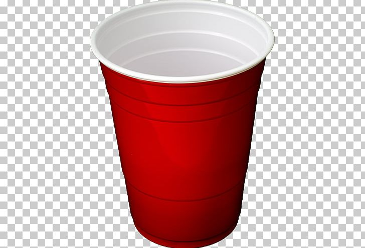Solo Cup Company Red Solo Cup Plastic Cup PNG, Clipart, Clip.