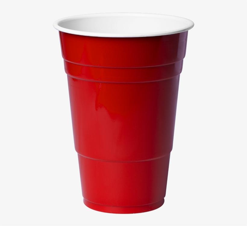Cups Ml X Pack.