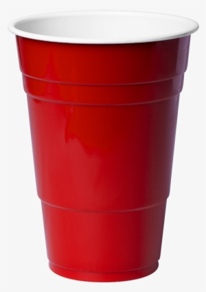 Red Cup PNG, Transparent Red Cup PNG Image Free Download.