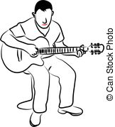 Soloist Clipart and Stock Illustrations. 389 Soloist vector EPS.