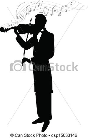 Soloist Clipart and Stock Illustrations. 386 Soloist vector EPS.