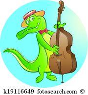 Soloist Clipart Royalty Free. 269 soloist clip art vector EPS.