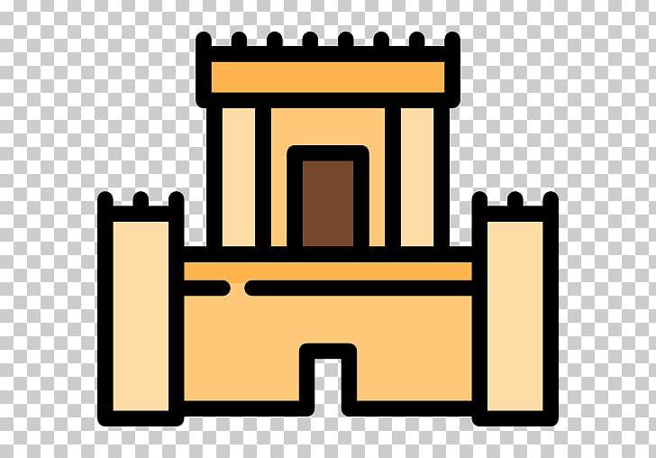 Temple In Jerusalem Solomon\'s Temple Western Wall.