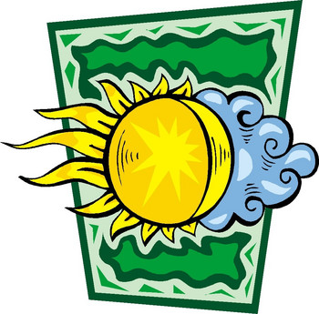 Free Summer Solstice Clipart, Download Free Clip Art, Free.