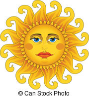 Solstice Clipart and Stock Illustrations. 227 Solstice vector EPS.