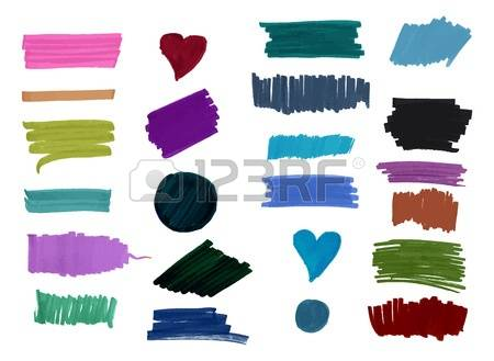 221 Soluble In Water Stock Vector Illustration And Royalty Free.