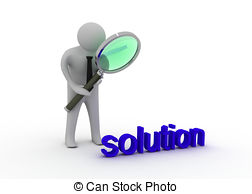 Find solution Illustrations and Clip Art. 9,445 Find solution.