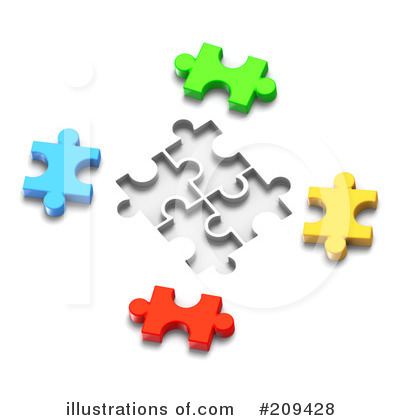 Solutions Clipart #209428.