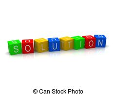 Solution Clipart and Stock Illustrations. 202,052 Solution vector.