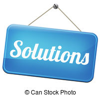 Solutions Clipart and Stock Illustrations. 201,424 Solutions.