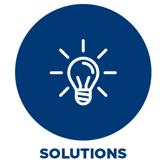 Solution Icon Png #12011.