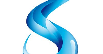 The Branding Source: New logo: Solvay.