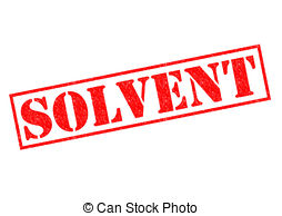 Solvent Clipart and Stock Illustrations. 1,244 Solvent vector EPS.