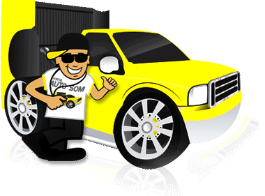 Som automotivo clipart clipart images gallery for free.