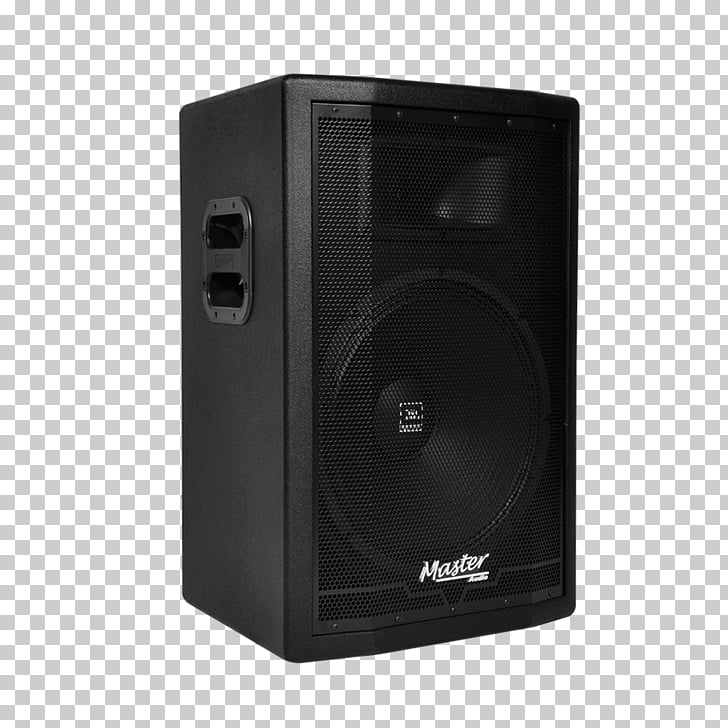 Subwoofer Studio monitor Loudspeaker enclosure Computer.