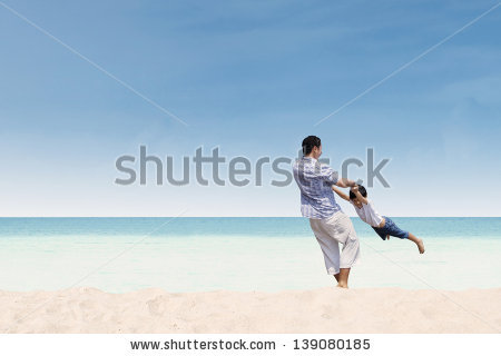 Father And Son Stock Photos, Royalty.