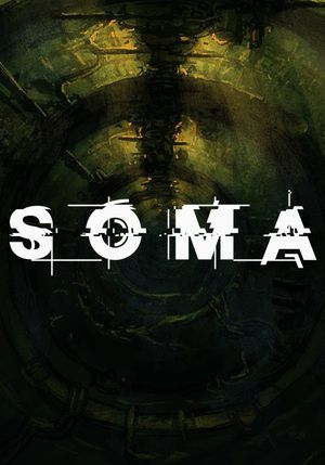 Soma Overview.