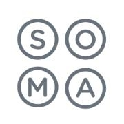 Soma Water Interview Questions.